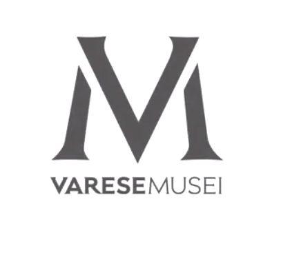 Documentario Sacro Monte di Varese