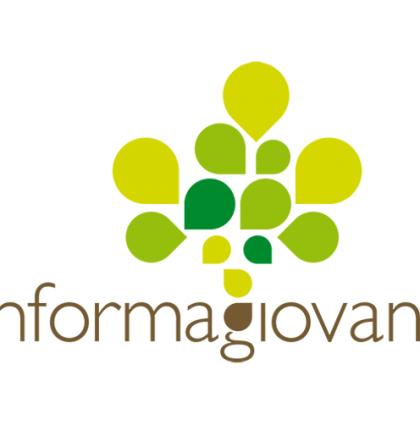 Spot radio Informagiovani