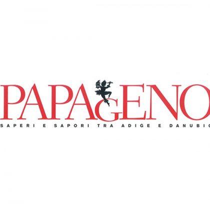 Spot radio Papageno